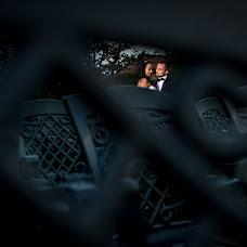 Wedding photographer Nelutu Rosu (neluturosu). Photo of 04.11.2016