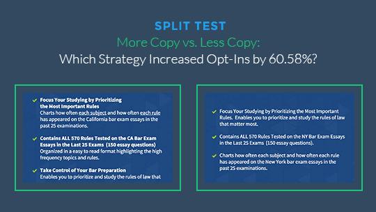 SmartBarPrep FB 540x304-split-test