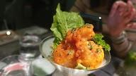 Jia The Oriental Kitchen photo 46