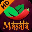 Masala Urdu Hindi Recipes
