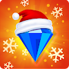 Bejeweled Blitz! APK Icon
