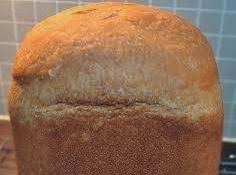Best ever easy bread