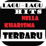 Lagu Nella Kharisma Lengkap