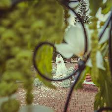 Wedding photographer Sergey Biryukov (BiryukovS). Photo of 28.12.2014