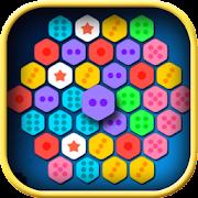 Hexa Puzzle Merge