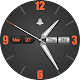 Clock Widget with Alarm (app)