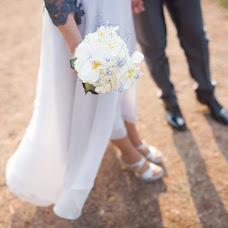 Wedding photographer Giorgia Cristelli (cristelligiorgi). Photo of 06.07.2015