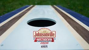 2020 U.S. Cornhole Championship thumbnail