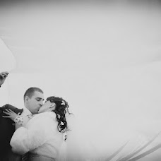 Wedding photographer Kseniya Krupskaya (ashusk07). Photo of 28.03.2013
