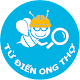 Download Từ điển Ong Thợ For PC Windows and Mac