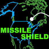Missile Shield