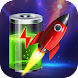 Fast Battery Charger - Charging Speed Up - Androidアプリ