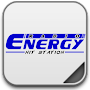 Radio Energy Potenza APK icon