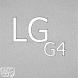 CM12/12.1 LG G4 Sketch image