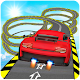 Impossible Car Games 2018 (game)