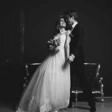 Wedding photographer Aleksandr Osipov (BeautifulDay). Photo of 04.12.2017