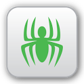 Bug Reporter icon