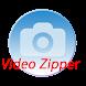 あっしゅくVideo(ハードウェアエンコードで高速圧縮) - Androidアプリ