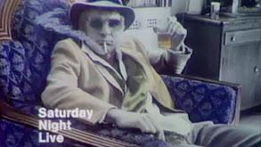 Steve Martin; Blues Brothers thumbnail