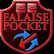 Falaise Pocket 1944 (Allied)