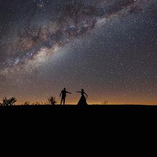 Wedding photographer Antonio Burgoa (Antonio211). Photo of 16.11.2017
