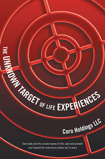 The Unknown Target of Life Experiences cover