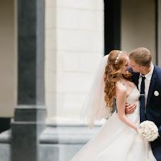 Wedding photographer Sergey Shilov (SergoFun). Photo of 20.09.2016