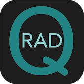 QRAD Rideshare Assistant for Drivers (auto switch)