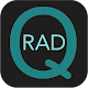 QRAD Rideshare Assistant for Drivers (U/L switch) icon