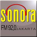 Radio Sonora Jakarta