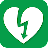 com.mobilehealth.cardiac