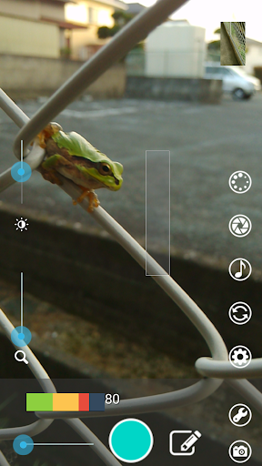 玩攝影App 瞬間高速カメラ免費 APP試玩