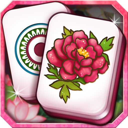 Mahjong Master Solitaire file APK for Gaming PC/PS3/PS4 Smart TV