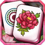 Mahjong Master Solitaire Icon