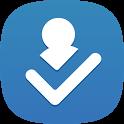 On-Site Training Recorder icon