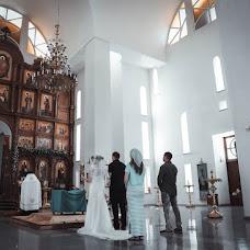 Wedding photographer Diana Varich (dianavarich). Photo of 14.06.2018