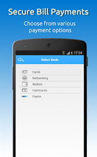 Mahavitaran App Download Latest Version 3