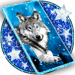 Wolf Dynamic Wallpaper 🐺 Wolves Moving Wallpapers 4.17.0