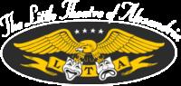 LTA Sign