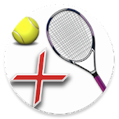 Tennis Plus: Earn n Learn