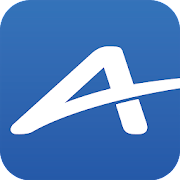 App Alpena LED APK for Windows Phone