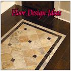 地板设计理念 icon
