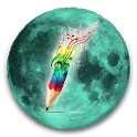 Lunar Calendar.Ideas icon