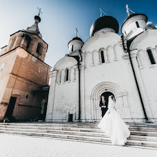 Wedding photographer Yuriy Mikhay (Tokey). Photo of 24.08.2018
