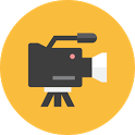 Secret Video Recorder - PRO icon