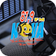 Rádio Nova FM 87,9 for PC Windows 10/8/7