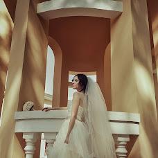 Wedding photographer Sergey Gnezdilov (cube). Photo of 15.11.2012