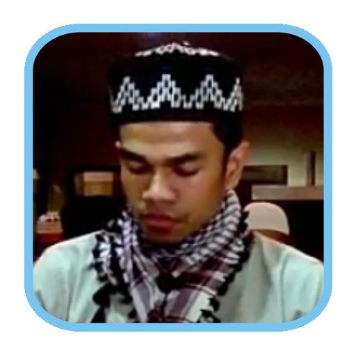 Muzammil Hasballah Qori Quran