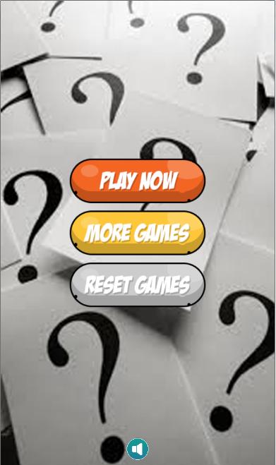 Скриншот Thanksgiving Crossword Puzzle