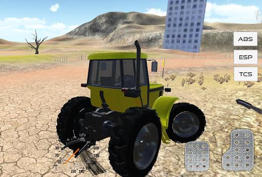 Code Triche Extreme Pro Car Simulator 2020 APK MOD screenshots 5